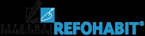 Reformas REFOHABIT Barcelona | Reforma de baños y cocinas | Cambio de bañera por ducha | Reformas integrales de pisos