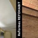 5 reparación de techos con bovedilla volta catalana