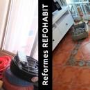 4 reforma integral de apartamento en torredembarra