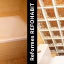 03 cambio de bañera por plato de ducha con pavés