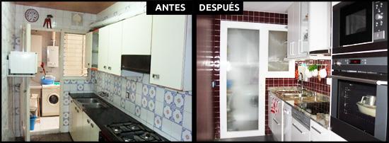 reforma-de-cocina-piso-clot-barcelona