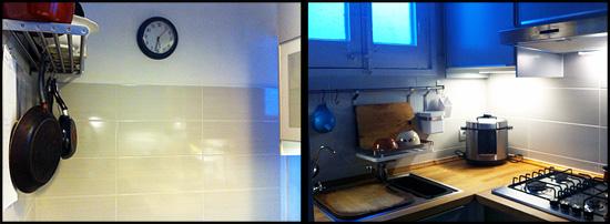 Cuanto puede costar una cocina latest top simple - Cuanto cuesta una cocina nueva ...