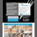 Os presentamos nuestro nuevo sitio web de reformas en Barcelona