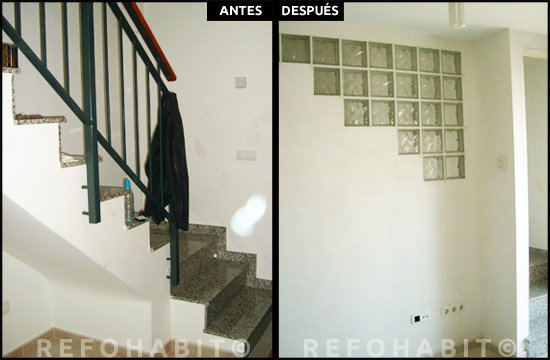 Ideas Curvas Escalera