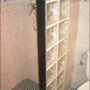 Cambio de bañera por ducha de gresite, Viladecans