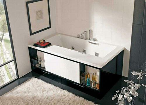 0272-bañera-con-almacenaje