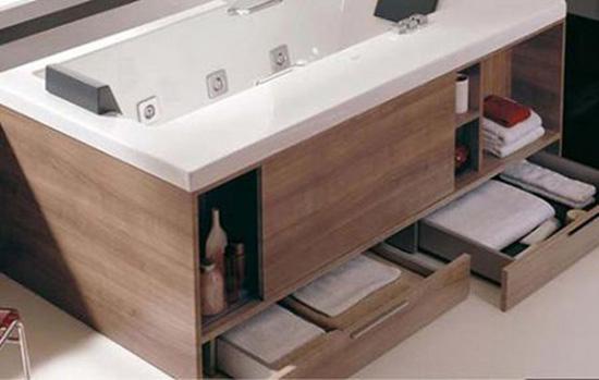 0274-bañera-con-almacenaje