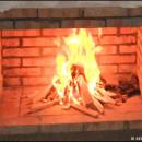 Ya viene el frío… ¿cuál es la mejor leña para vuestra chimenea u hogar?