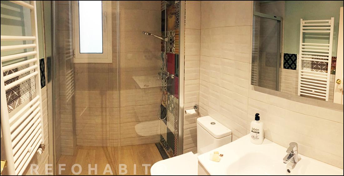 0432-reforma-integral-piso-barcelona-baño