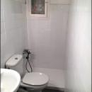 El cambio de bañera por plato de ducha más barato que he hecho en Barcelona